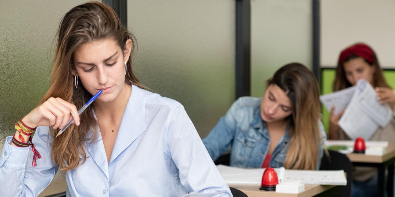 Academia Grado Medio Y Superior En Valladolid Mundoestudiante