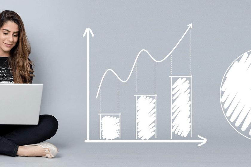 importancia de estudiar economia