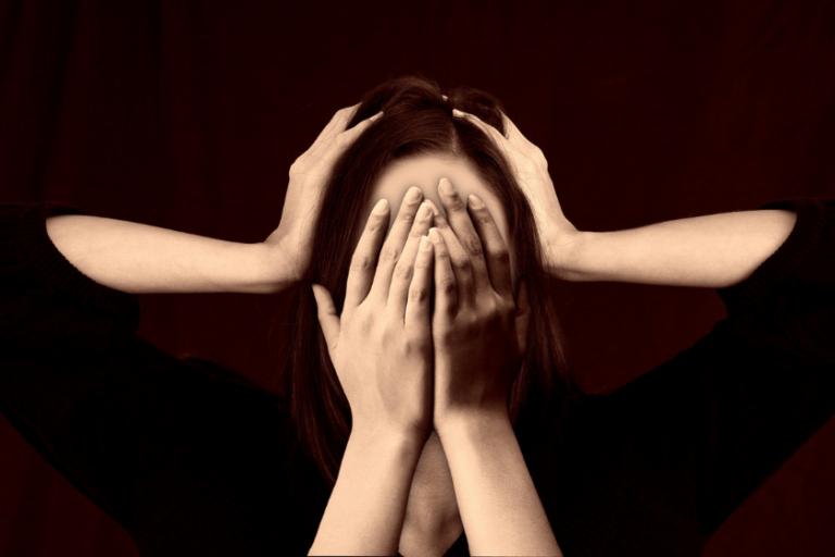 como afecta el estres a tu sistema inmunitario