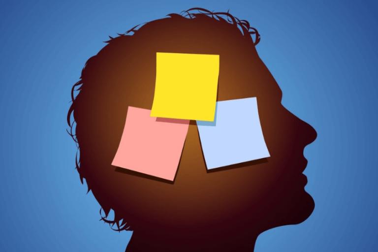 Tecnicas de estudio para memorizar
