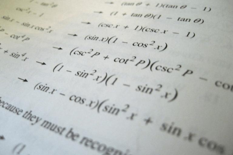 curiosidades sobre matematicas para ninos adolescentes y adultos