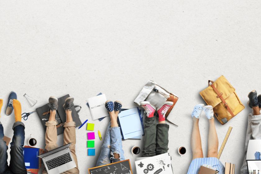 Diferencias entre ESO, Bachillerato y Universidad